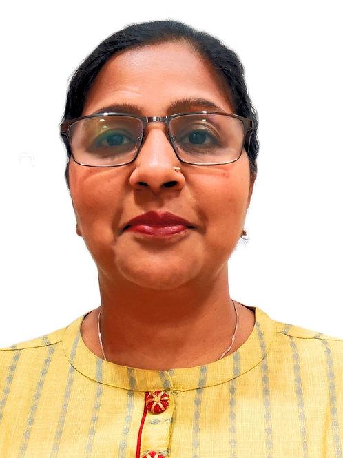 Herbal Handmade Soaps by Ritu Singal - Starts at $41/hr