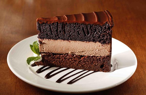 blogger_city_guide_sf_chocolate_desserts_600x390-600x390