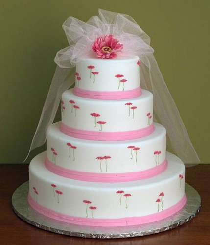 Beautiful-Wedding-Cakes-Pictures-429x500