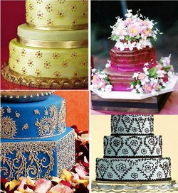 indian-inspired-wedding-cake1