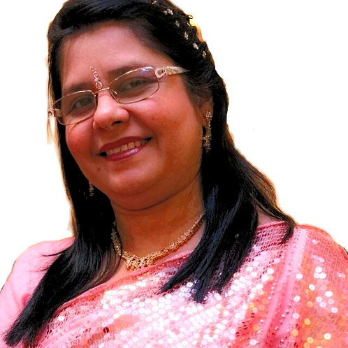 Graphology with Aarti B Jethmalani - Starts at $28/hr