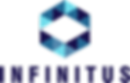 logo final infinitus.png