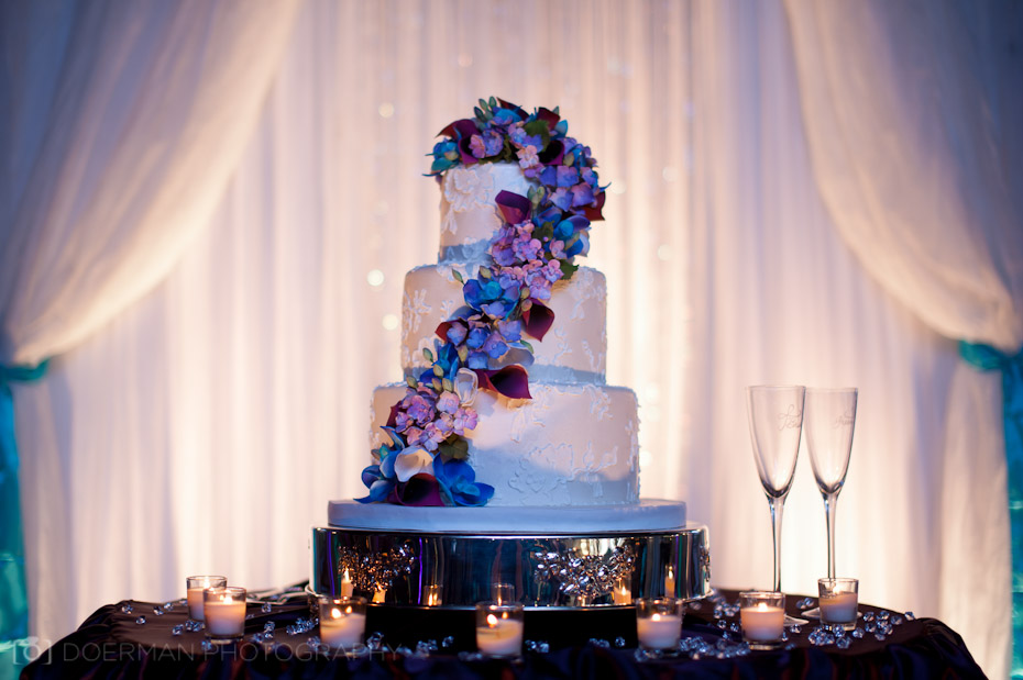 wedding-cake-nashville