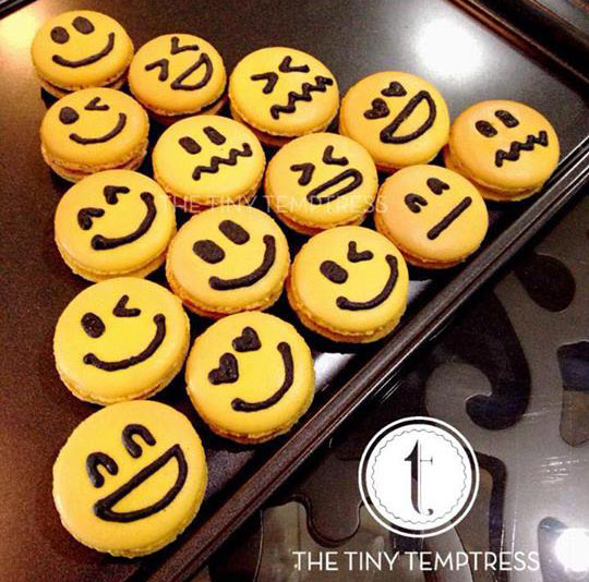 TTT-smileys-macs1