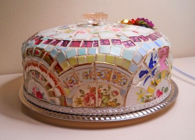 cake dome 006