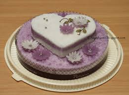 cake googl1