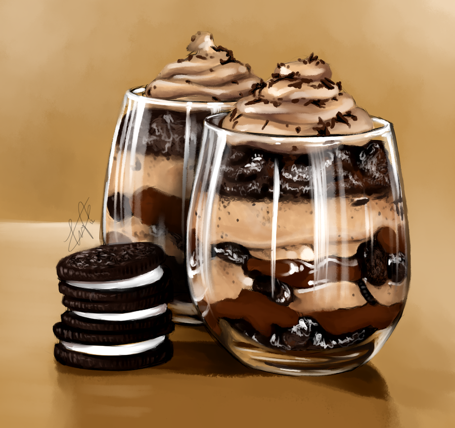 chocolate_dessert_by_pewpie-d4z5x0y