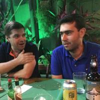 Mr_Hoban_Brazil_26.jpg