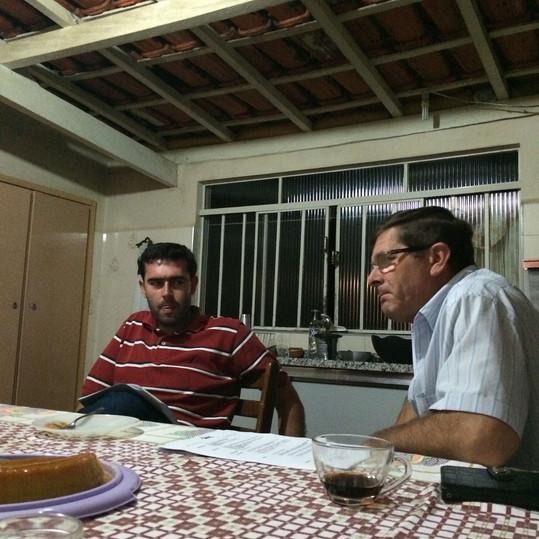 Mr_Hoban_Brazil_24.jpg