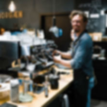 Mr_Hoban_Referenzen_Restaurant_MORGÆN_C