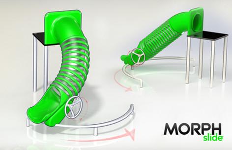 MorphSlide.jpg