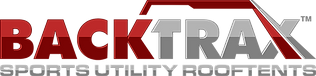 Backtrax-SPORTS-UTILITY-ROOFTENTS-LOGO-1