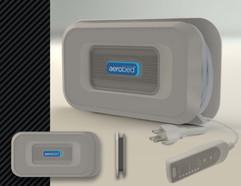 AeroBed (2).jpg