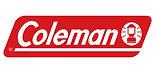 coleman-logo-vector.jpg