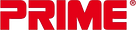 prime-wire-logo.png