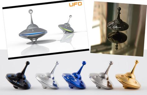 UFOtops.jpg