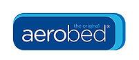 aerobed-logo.jpg