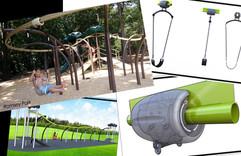 gravityrail.jpg