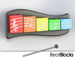 beatblocks copy.jpg