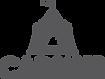 carnus-logo-sm.png