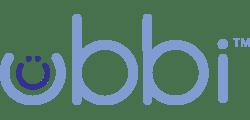 ubbi-logo-1.png