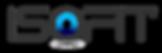 IsoFit-logo_color_FINALSS.png