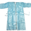 Thumbnail: Medical Grade Level 2 Isolation gown (10 gowns)