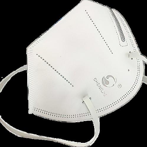 Medical Grade KN95 Protective Mask (20 unit)