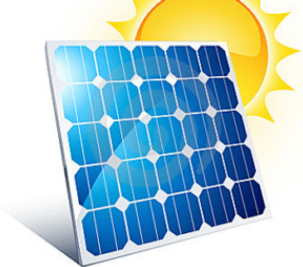 Vesselnet B-Lyte - Solar Panels for Business - Vesselnetintegrated