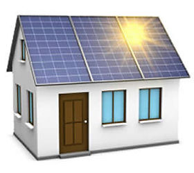 Vesselnet H-Lyte - Solar Panels for Home - Vesselnetintegrated