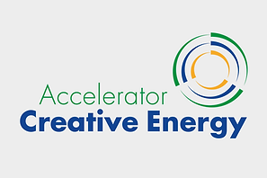 Creative_Energy_Accelerator.png