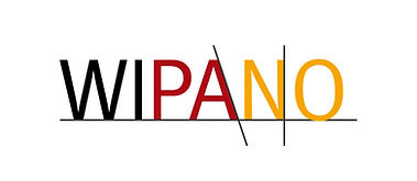 BMWi_Logo_Wipano_RGB.jpg