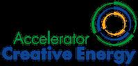 "ROKO Farming ist Teil des ""Creative Energy Accelerator"" Programms"