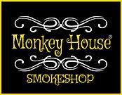 MONKEY HOUSE LOGO-1.jpg
