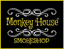 MONKEY HOUSE LOGO-1.jpg