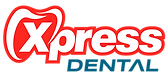 Xpress Dental logo (3).png