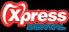 Xpress Dental logo (3).png