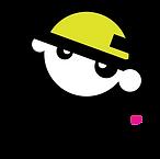 logo-vertical-black-color.png