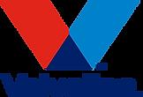 1200px-Valvoline_Logo.svg.png