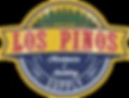 _LOS PINOS HARDWARE LOGO BLUE PNG.png