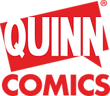 QC-Logo-White Background.png