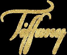 tiffany_logo_gold1.png