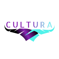 CULTURA REVISED LOGO_edited.png
