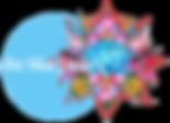 logo website transp.png