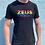 Thumbnail: Zeus Everyday Pride T-Shirt