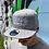 Thumbnail: Zeus Fitness Snapback Cap