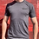 Thumbnail: Zeus Everyday Lightning T-Shirt
