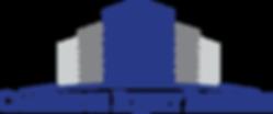 original-logos_2016_Apr_6511-5701bf324d9