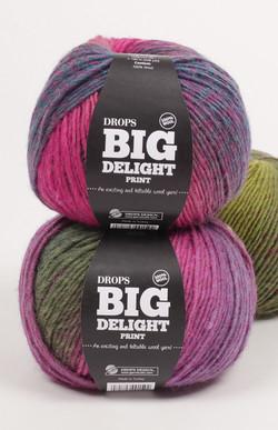 Big Delight01