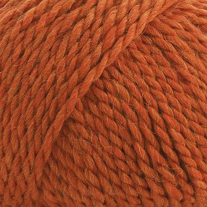 ANDES 2920 - Mix Naranja / Orange